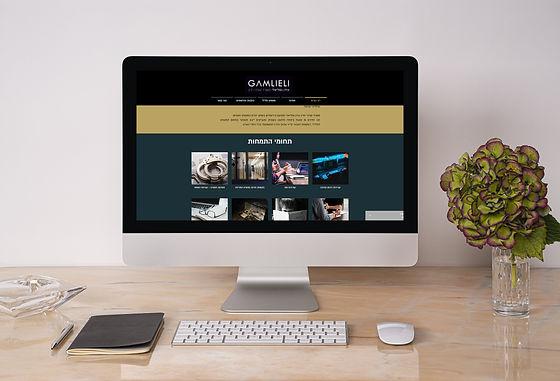 UI_gamlielilaw_website.jpg