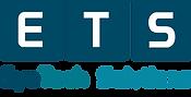 Logo Eyetech ETS