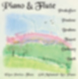 CD_piano flute_edited.png
