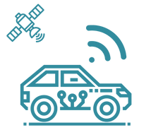 infographic_connected cars.png