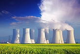 nuclear / critical infrastructure