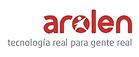 logo_arolen