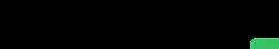 Techstars_Logo_Primary_Black-01.png
