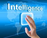 cyber intelligence