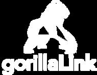 gorillaLink_logo white.png