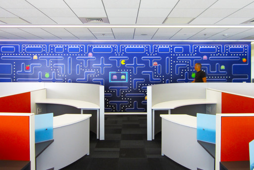 Neogames Office