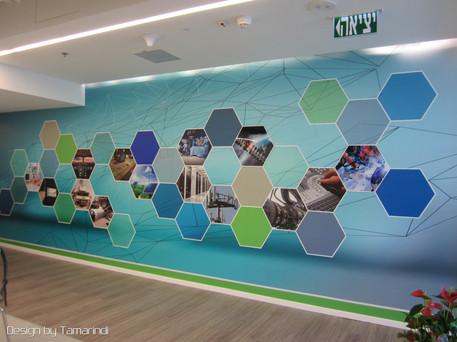 Xilinx office