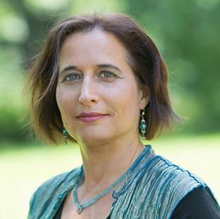 Gili Melamed-Lev