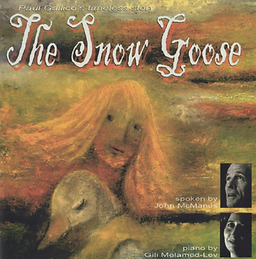 CD_The snow goose.png