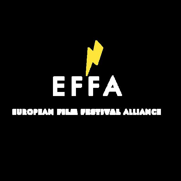 effa3.png