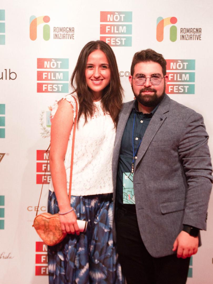 NòtFilmFest_2019-19.jpg