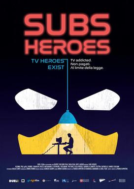 Subs-Heroes-Locandina-web.jpg