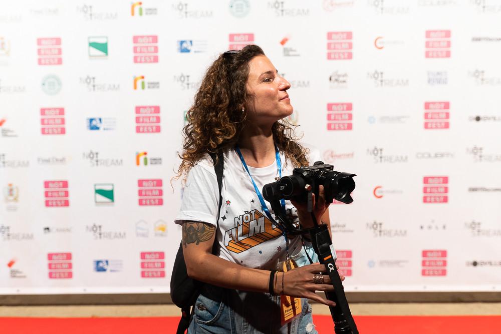 Day4_notfilmfest2020-169.jpg