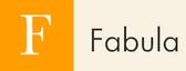 Fabula2_edited.png