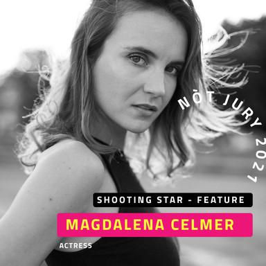 Magdalena Celmer