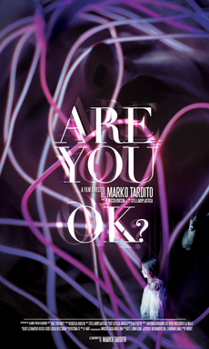 ARE YOU OK?.png