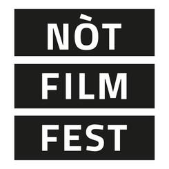 NÒT FILM FEST