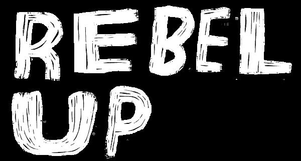 rebel_up copy.png