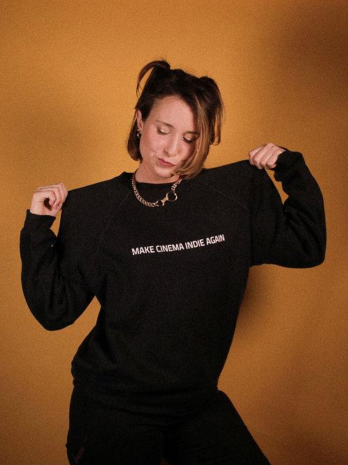 Katy ~ unisex