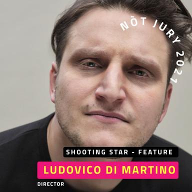 Ludovico Di Martino