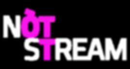logo_notstream_Tavola disegno 1.png