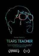TEARS TEACHER
