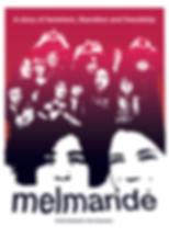 MEL_MANIF_ENG.jpg