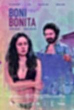 boni bonita_poster.jpg