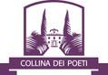 Logo colLINA.jpg