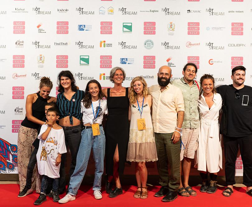 Day4_notfilmfest2020-110.jpg