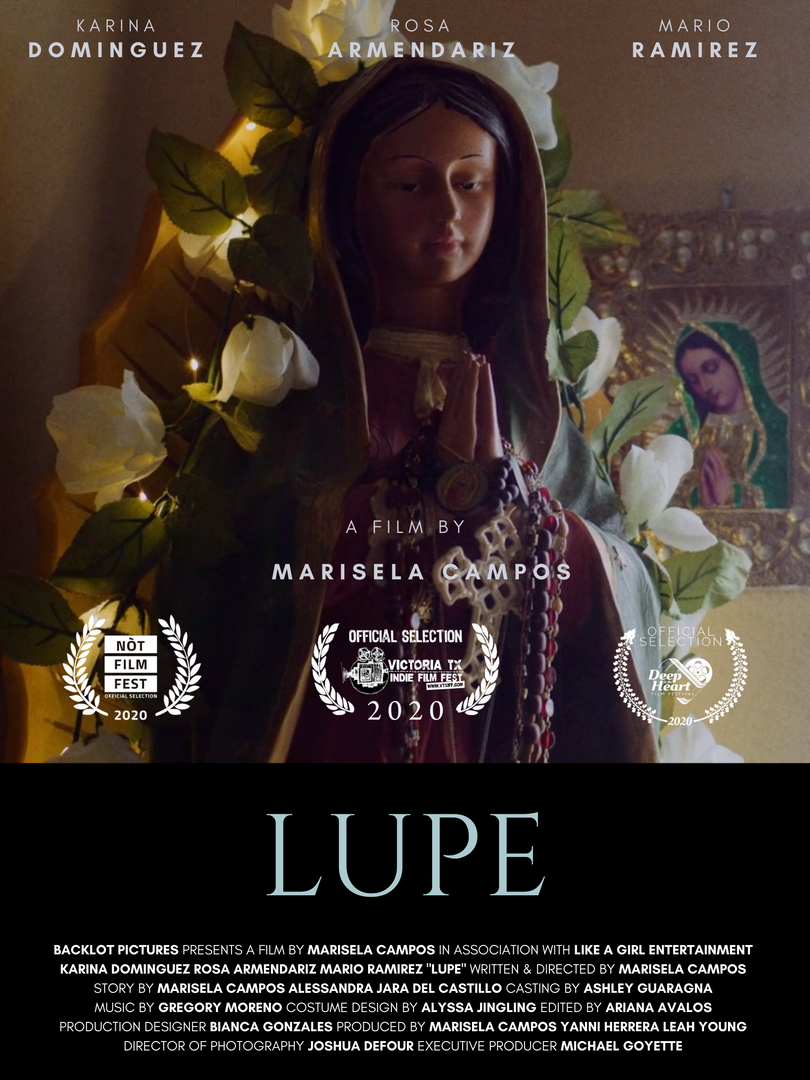 LUPE POSTER.png
