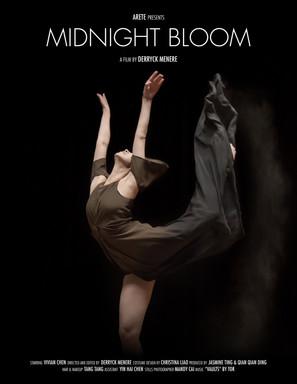 Midnight Bloom - Poster.jpg