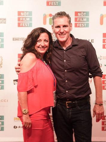NòtFilmFest_2019-21.jpg