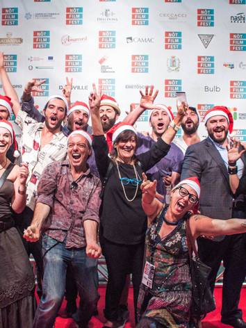 NòtFilmFest_2019-46.jpg