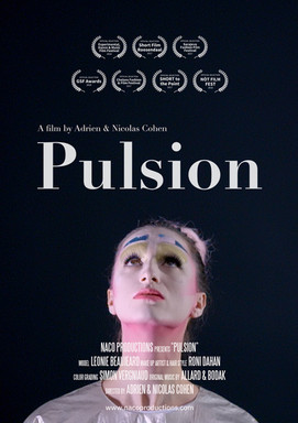 POSTER_Pulsion.jpeg