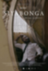 Siyabonga POSTER 27x40.jpg