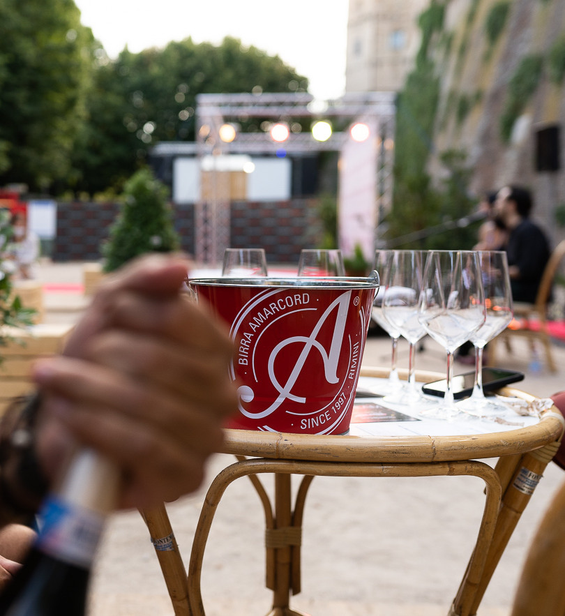 Day4_notfilmfest2020-31.jpg