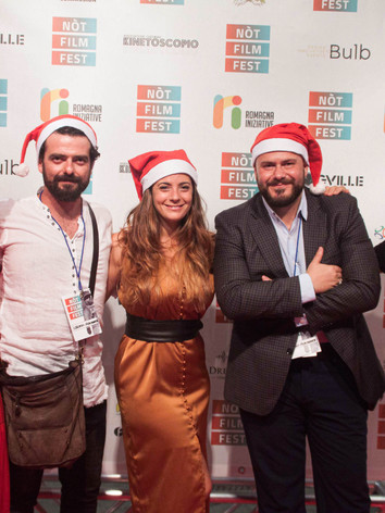 NòtFilmFest_2019-44.jpg