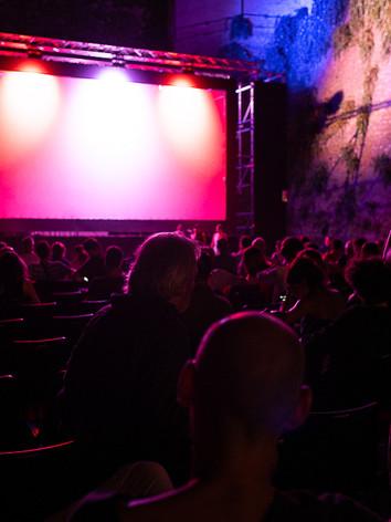 Day1_notfilmfest2020-187.jpg