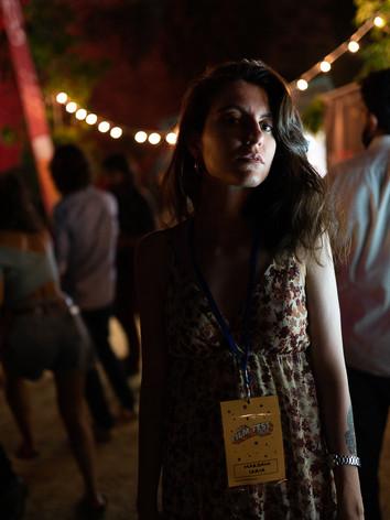 Day4_notfilmfest2020-104.jpg