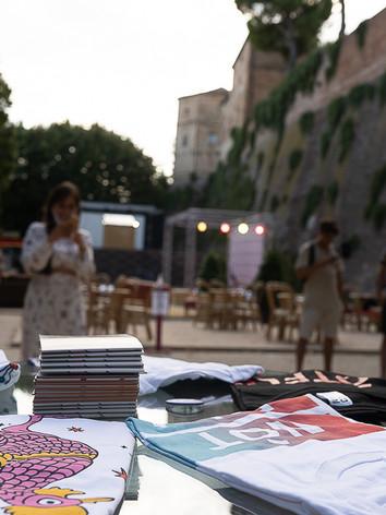Day1_notfilmfest2020-6.jpg