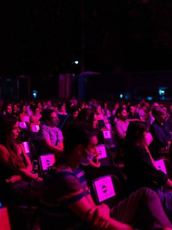 Day4_notfilmfest2020-10.jpg