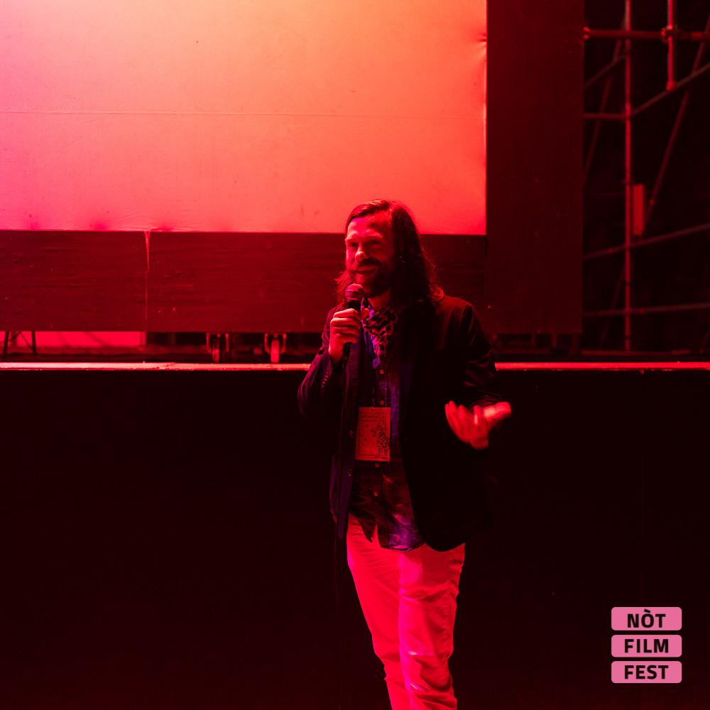 Day4_notfilmfest2020-12.jpg