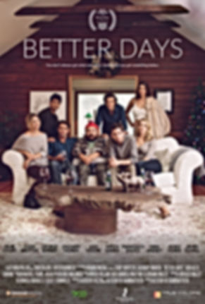 BETTER DAYS POSTER 40x27 best c.jpg