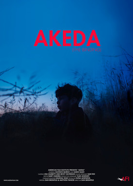 akeda poster finale.jpg