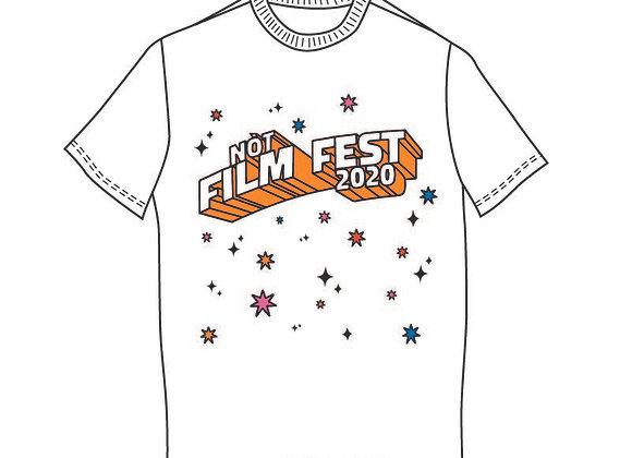Nòt 2020 T-shirt