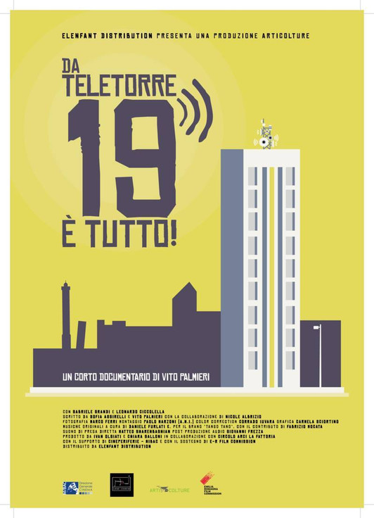 Da Teletorre 19 è tutto! (Small).jpg