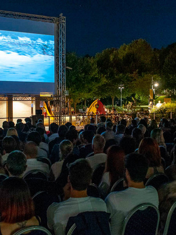 NòtFilmFest_2019-17.jpg