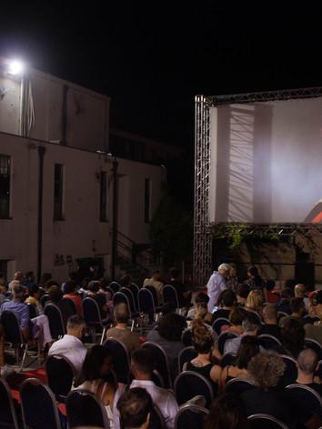 NòtFilmFest_2019-22.jpg