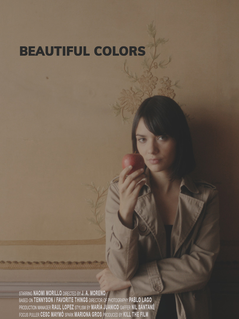 Poster_BeautifulColors.jpg